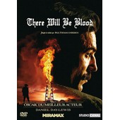 There Will Be Blood de Paul Thomas Anderson