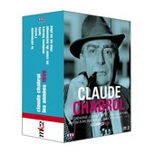 Claude Chabrol - Coffret - Les Ann�es 90 - Pack de Claude Chabrol