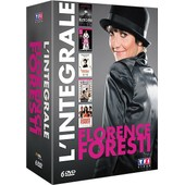 Florence Foresti - L'int�grale - Pack de Serge Khalfon