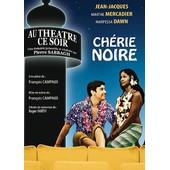 Ch�rie Noire de Pierre Sabbagh