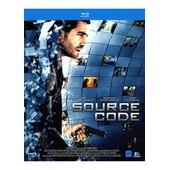 Source Code - Blu-Ray de Duncan Jones