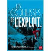 Les Coulisses De L'exploit de Raymond Marcillac