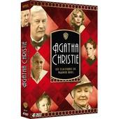 Agatha Christie - Les Classiques De Warner Bros. de Nelson Gary