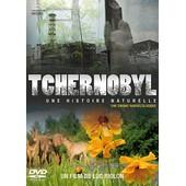 Tchernobyl, Une Histoire Naturelle, Une �nigme Radio�cologique de Luc Riolon