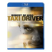 Taxi Driver - Blu-Ray de Martin Scorsese