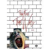 Pink Floyd - The Wall de Alan Parker