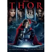 Thor de Kenneth Branagh