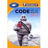 Code De La Route 2012 de Codes Rousseau