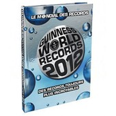 Guinness World Records de Guinness