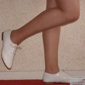 Chaussures Derby Derbies Vernis Simili Cuir !! Pierre-Cedric !! Pointures 36 Au 41 !! Expedition 24/48hrs