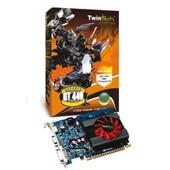 TWINTECH - GEFORCE GT 440