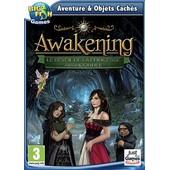 Awaking 2 - Le R�veil De La Princesse Abandonn�e