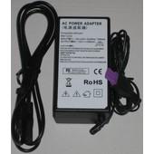 AC Adapter Pour HP Deskjet Imprimante 0957-2230, 0957-2105, 0957-2259, 0957-2271, 0950-4476, 32V 1.56A