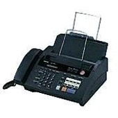 Brother FAX 930 - T�l�phone/Fax
