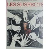 Suspects Les de Michel Wyn