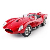 Voiture Collection Ferrari 250 Testa Rossa 1957 (1/18)