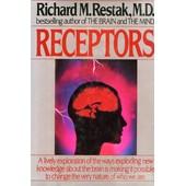 Receptors de Restak, Richard
