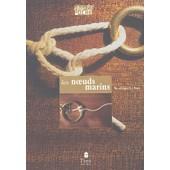 Tous Les Noeuds Marins de Dominique Le Brun