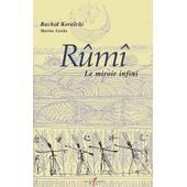 R�m�. Le Miroir Infini de Rachid Kora�chi