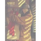Le Sursis - Coffret En 2 Volumes : Tomes 1 Et 2 de Jean-Pierre Gibrat