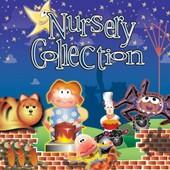 Nursery Collection de