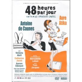 Image 48 Heures Par Jour