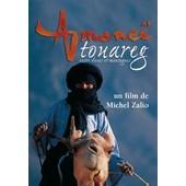 Amanei Rencontres Touareg de Michel Zalio