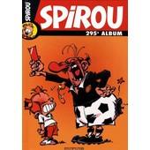 Album Spirou N� 295 de Spirou Magazine