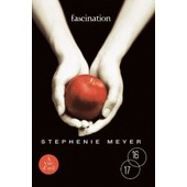 Saga Fascination - Twilight - Fascination 2 Tomes de Stephenie Meyer