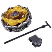 Toupie Beyblade Death Quetzalcoatl 125rdf Bb119 Japon Systeme 4d 2 Attaques Differentes