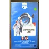 Capricorn One de Peter Hyams