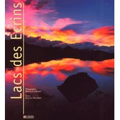 Lacs Des �crins de Bertrand Bodin