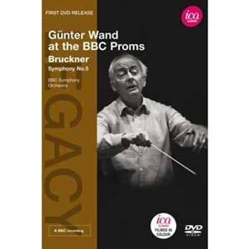 Symphonie N 5 Dvd Edition simple