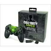 Manette Edition Collector Call Of Duty Modern Warfare 3 Pour Ps3