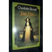 Jane Eyre de Bront� Charlotte