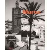 Maroc - Coffret De Photos de Collectif