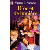 La Famille Landry - D'or Et De Lumi�re de Virginia-C Andrews