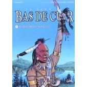La Saga De Bas De Cuir Tome 2 - Le Dernier Des Mohicans 1 de James Fenimore Cooper