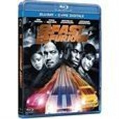 2 Fast 2 Furious - Blu-Ray+ Copie Digitale de John Singleton