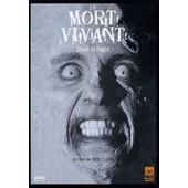 Dead Of Night - Le Mort-Vivant de Bob Clark