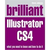 Brilliant Illustrator Cs4 de