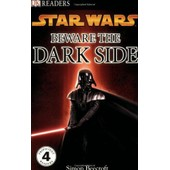 Beware The Dark Side de Simon Beecroft