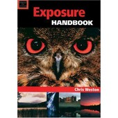 Exposure Handbook de Weston
