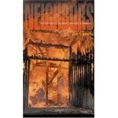 Neighbors: The Destruction Of The Jewish Community In Jedwabne, Poland de Jan T. Gross