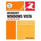 Microsoft Windows Vista de