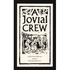 Jovial Crew