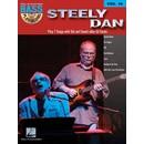 Steely Dan (Livre) - Livres et BD d'occasion - Achat et vente