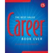 The Best Value Career Book Ever! de Infinite Ideas