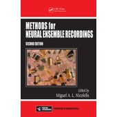 Methods For Neural Ensemble Recordings de A L Nicolelis