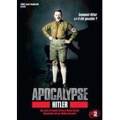 Apocalypse - Hitler de Isabelle Clarke